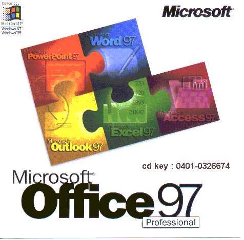 Les chiffres en image ^^ - Page 5 Office97_front