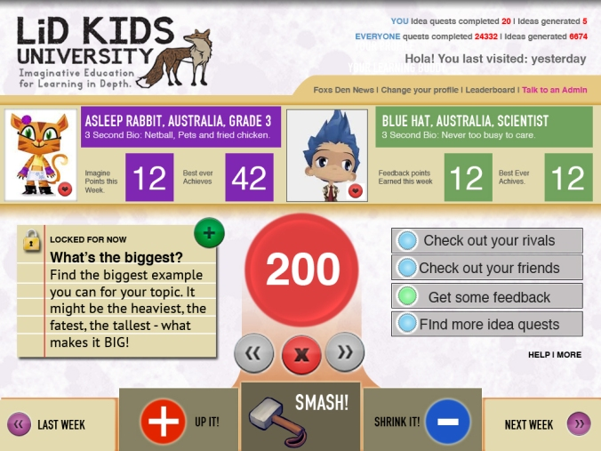 LID_Kids_game