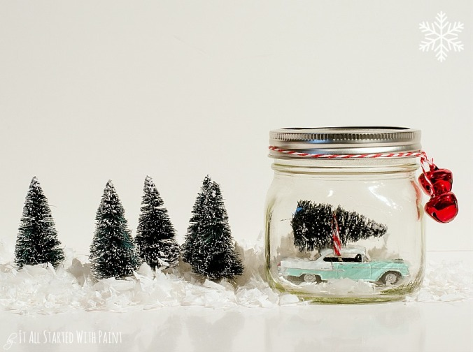 car-with-tree-in-mason-jar-christmas-decoration-3-1
