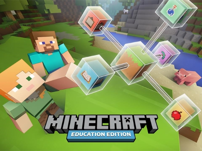minecraft-education-edition
