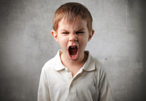 angry-kid_large
